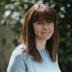 Marie Drysdale