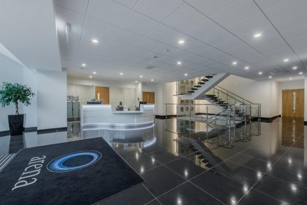 Basingstoke Insolvency & Liquidation