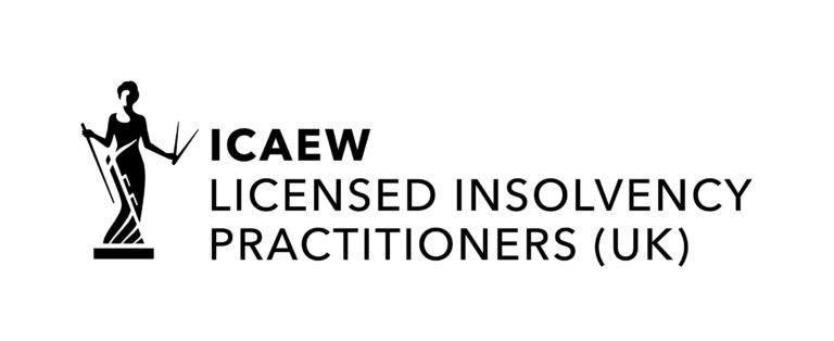 Licensed Insolvency Practitioners UK