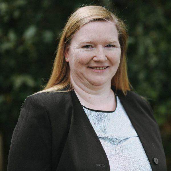Wendy George Kirks Insolvency
